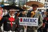 """Imaginea articolului Mexicul avertizează Statele Unite că nu va accepta măsuri """"unilaterale"""" în materie de imigraţie"""