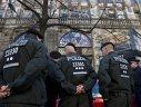 Imaginea articolului Tânăr de 26 de ani, arestat în Germania fiind suspectat de pregătirea unui atac terorist
