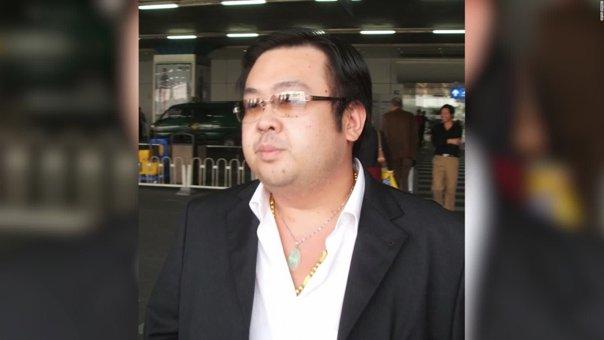Imaginea articolului Aeroportul din Kuala Lumpur, declarat sigur, după asasinarea lui Kim Jong-nam cu un agent neurotoxic