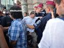 Imaginea articolului Austria înăspreşte măsurile împotriva solicitanţilor de azil respinşi