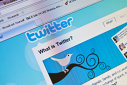 Imaginea articolului Twitter a suspendat în 6 luni peste 370.000 de conturi ce conţineau postări în favoarea terorismului