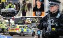 Imaginea articolului Şapte persoane, ARESTATE în legătură cu atacul TERORIST de la Londra