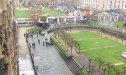 Imaginea articolului IMAGINILE ZILEI ZECI de victime în atentatul terorist de la Londra