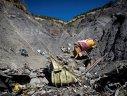 Imaginea articolului Tatăl copilotului care a prăbuşit avionul Germanwings: Fiul meu nu era deprimat. Mărturii la doi ani de la tragedia din Alpii francezi