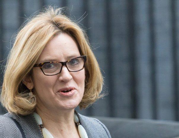 Imaginea articolului Amber Rudd, ministrul britanic de Interne: Criptarea mesajelor Whatsapp oferă teroriştilor un mijloc sigur de comunicare