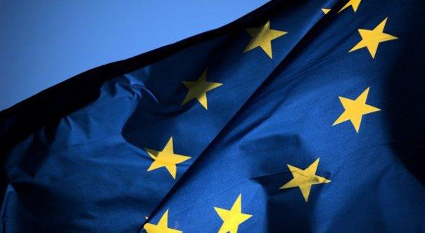 """Imaginea articolului Uniunea Europeană a cerut Rusiei să elibereze """"fără întârziere manifestanţii paşnici"""""""