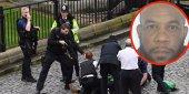Mesajul EMOŢIONANT al mamei teroristului din Londra. Ce le transmite victimelor atentatului
