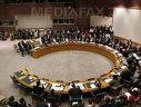 Imaginea articolului SUA consideră lipsite de realism discuţiile de la ONU privind interzicerea armamentului nuclear