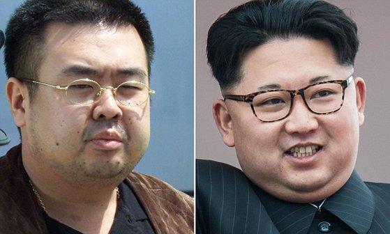 Imaginea articolului Asasinarea fratelui liderului nord-coreean: Trupul lui Kim Jong Nam se află în continuare în Kuala Lumpur