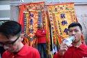 """Imaginea articolului China cere Franţei să îi protejeze pe cetăţenii săi, după moartea unui chinez la Paris/ Siguranţa cetăţenilor chinezi este """"o prioritate a autorităţilor franceze"""" - MAE Franţa"""