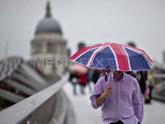 Imaginea articolului Mihail Drăghici, editorialist MEDIAFAX: Brexit a generat criză constituţională la Londra, cu riscul destrămării Marii Britanii