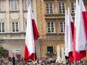 Imaginea articolului Polonia a decis retragerea din Eurocorps