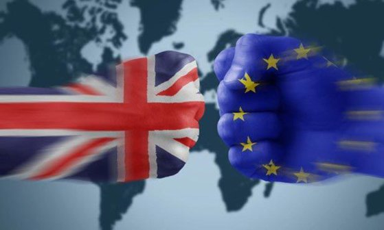 Imaginea articolului Ministru britanic: Londra nu ameninţă UE în ceea ce priveşte cooperarea în domeniul securităţii