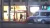 Imaginea articolului Atacatorul din Paris avea în buzunar un mesaj de susţinere pentru Stat Islamic - procuror francez