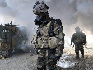 Informaţie BOMBĂ dezvăluită de un expert militar rus, oficial de…