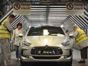 Imaginea articolului Grupul PSA Peugeot Citroën, ANCHETAT în Franţa pentru încălcarea normelor emisiilor POLUANTE la motoarele diesel
