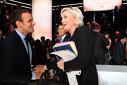 Imaginea articolului Macron şi Le Pen, au câştigat primul tur al scrutinului prezidenţial din Franţa-rezultate defintive