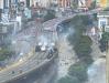 Imaginea articolului Alte trei persoane au fost ucise în cursul celor mai recente proteste antiguvernamentale din Venezuela