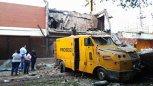 """""""Jaful secolului"""": Circa 50 de membri ai unei grupări criminale braziliene au comis un jaf armat în Paraguay. BANDIŢII au furat o sumă COLOSALĂ de bani"""