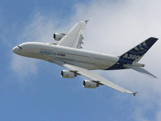 Imaginea articolului Thomas Enders, directorul general Airbus, este investigat pentru fraudă de procurorii din Austria