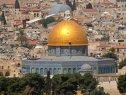 Imaginea articolului Israelul intenţionează să construiască 15.000 de locuinţe în Ierusalimul de Est, zonă revendicată de Autoritatea Palestiniană