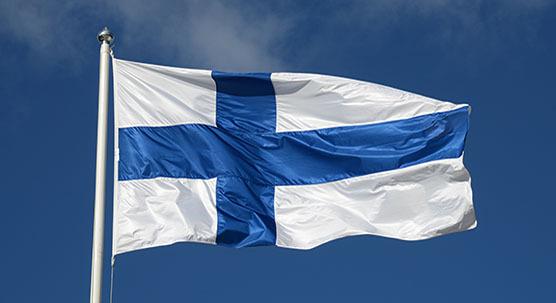 Imaginea articolului Finlanda nu are în plan aderarea la NATO - ambasador