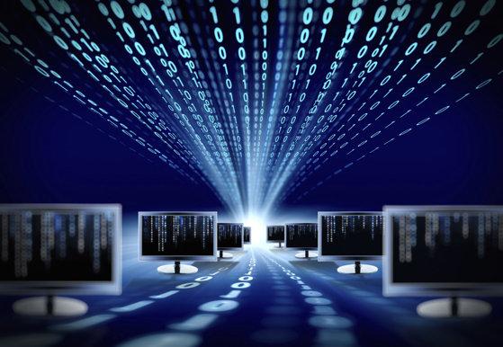 Imaginea articolului Rusia sugerează introducerea unui regulament global de securitate cibernetică