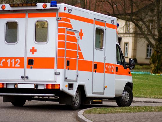 Imaginea articolului Doi cetăţeni români au murit într-un accident rutier produs în Franţa