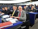Imaginea articolului Michel Barnier a primit mandatul Uniunii Europene pentru a începe negocierile privind Brexit