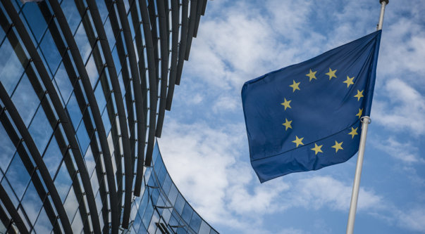 Imaginea articolului Germania cere modalităţi concrete pentru aprofundarea integrării la nivelul Uniunii Europene