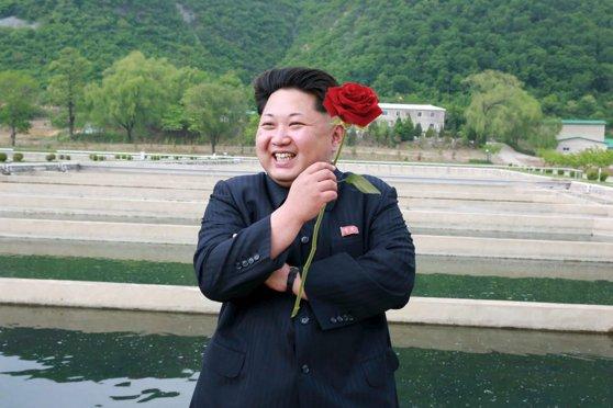 Imaginea articolului Donald Trump despre Kim Jong-Un: Un nebun cu arme nucleare. Dacă China nu rezolvă problema, atunci o vom face noi