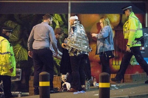 Imaginea articolului Ramadan Abedi, tatăl presupusului atentator care a ucis 22 de persoane pe Manchester Arena: Fiul meu a fost mereu împotriva atacurilor şi nu vedea nicio justificare religioasă/ Fratele mai mic, reţinut la Tripoli