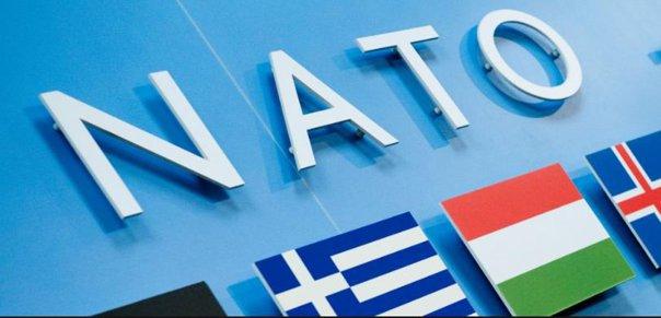 """Imaginea articolului Diplomaţi: NATO se va alătura coaliţiei contra Stat Islamic. Franţa şi Germania susţin că este doar un """"gest simbolic"""""""