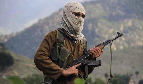 Imaginea articolului Un lider taliban, despre care se crede că ar fi orchestrat mai multe atentate, arestat în Pakistan