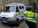 Imaginea articolului ATACUL din Manchester. Poliţia: Am descoperit obiecte importante pentru investigaţie, în urma percheziţiilor. Opt persoane, reţinute/ INVESTIGAŢII în mai multe ţări europene pentru găsirea complicilor