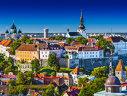 Imaginea articolului Estonia a expulzat doi diplomaţi ruşi, decizia riscând să fie urmată de o replică simetrică