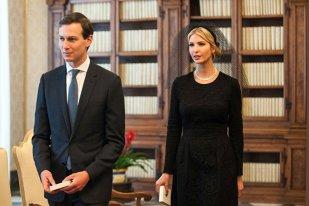 PROBLEME mari la Casa Albă: Ginerele lui Donald Trump, în mijlocul unor DISCUŢII despre înfiinţarea unei linii secrete de comunicare cu Moscova