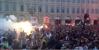 Imaginea articolului VIDEO Peste 1.500 de răniţi, după mişcarea de panică produsă la Torino în timpul Finalei Ligii Campionilor