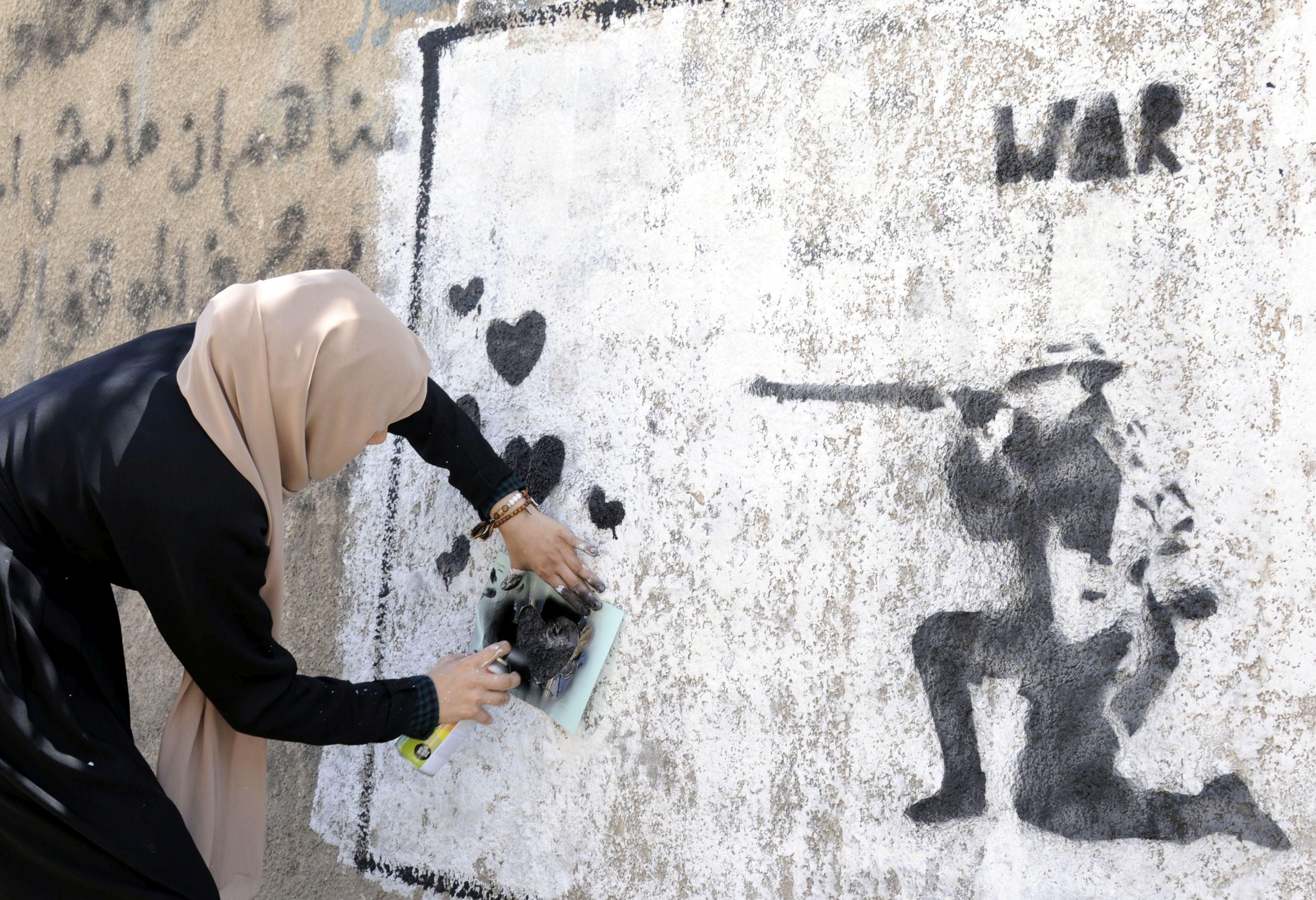 O instanţă turcă a decis ARESTAREA preşedintelui organizaţiei Amnesty International din Turcia