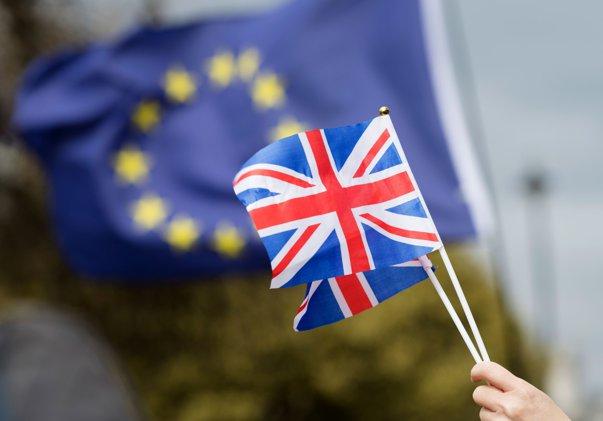 Imaginea articolului Pierre Moscovici, comisarul european pentru Afaceri economice: Brexit generează pierderi pentru ambele părţi, dar mai ales pentru Marea Britanie