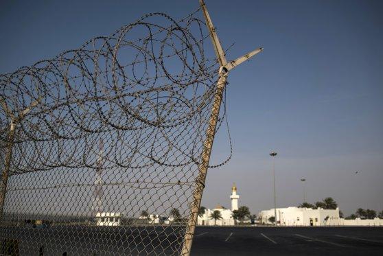 Imaginea articolului Arabia Saudită, Emiratele Arabe Unite, Egipt şi Bahrein au trimis Qatarului 13 cereri pentru a pune capăt crizei diplomatice. Cele mai importante măsuri propuse