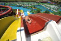Imaginea articolului INCIDENT într-un parc acvatic din Turcia: Cinci persoane, între care trei copii, au murit electrocutate