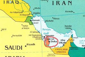 Autorităţile din Qatar au RESPINS lista de condiţii puse de…