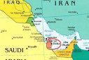 Imaginea articolului Egiptul va ceda Arabiei Saudite două insule nelocuite din Marea Roşie