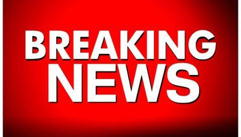 BREAKING: Un vehicul a intrat într-un grup de oameni la Newcastle: şase persoane rănite, un copil în stare critică