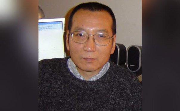 Imaginea articolului Laureat al premiului Nobel pentru pace, eliberat din închisoare din China din motive de compasiune