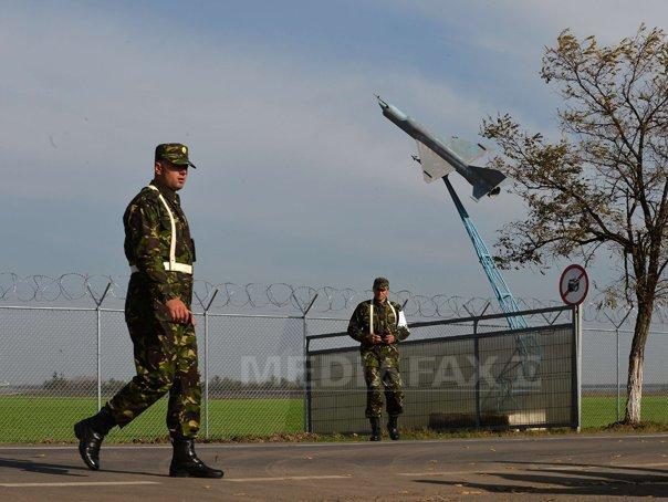Imaginea articolului Oficial rus: Sistemul antibalistic din România ameninţă Rusia; NATO generează o cursă a înarmării