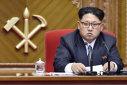 Imaginea articolului Coreea de Nord cere pedeapsa capitală pentru Park Geun-Hye, fosta preşedintă a Coreei de Sud. Ordonanţa pentru execuţie, emisă: O aşteaptă moartea câinelui mizerabil oricând, în orice loc şi prin orice metodă