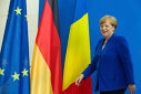 Imaginea articolului Angela Merkel: Acordul climatic de la Paris este ireversibil şi nu este negociabil