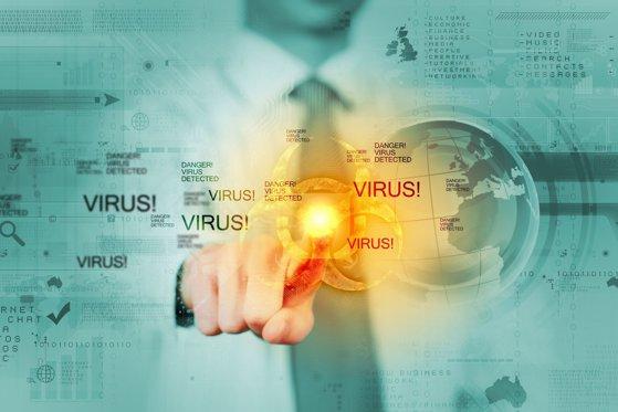 Imaginea articolului Rob Wainwright, directorul Europol, denunţă neglijenţa companiilor în privinţa securităţii cibernetice